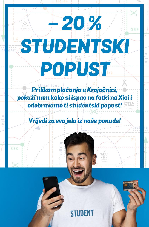 STUDENTSKI-POPUST-BANNER-VERTIKLANO