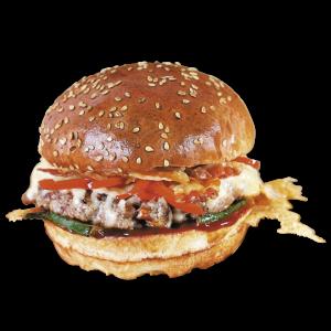 burger-šminkerski